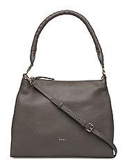 DKNY Bags - Chelsea Pebbled