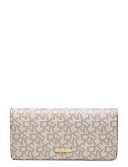 DKNY Bags - Bryant Lg Carryall