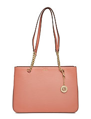 DKNY Bags - Bryant Lg Shppr Tote