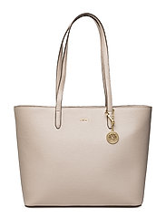 DKNY Bags - Bryant Large Tote