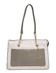 DKNY Bags - Bryant Lg Zip Tote