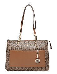 7cfcf758077 DKNY | Bags | Large selection of the newest styles | Boozt.com