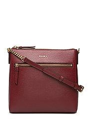 DKNY Bags - Bryant Zip Crossbody