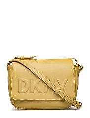 DKNY Bags - Tilly Flap Crossbody