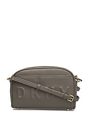 DKNY Bags - Tilly Camera Crsbody