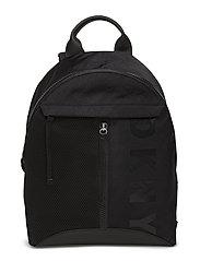 DKNY Bags - Jadyn Med Backpack
