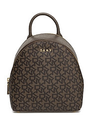 DKNY Bags - Bryant Mni Bkpck Cby