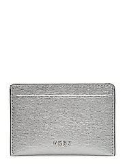 DKNY Bags - Bryant Card Holder