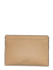 DKNY Bags - Bryant Card Holder