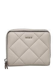 DKNY Bags - Barbara- Sm Carryall
