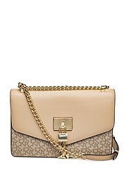 DKNY Bags - Elissa- Lg Shoulder