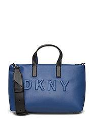DKNY Bags - Tilly- Sm Zip Tote