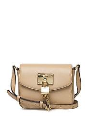 DKNY Bags - Elissa- Sm Flap Cbod