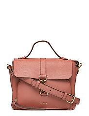 DKNY Bags - Paris- Crossbody