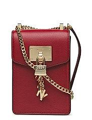 DKNY Bags - Elissa- N/S Cbdy