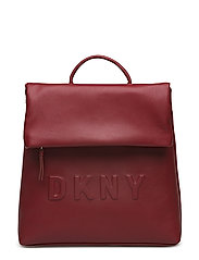 DKNY Bags - Tilly- Md Backpack
