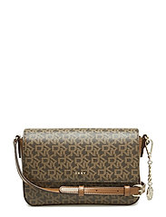 aeca768215e DKNY | Large selection of the newest styles | Boozt.com