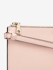 DKNY Bags - BRYANT-WRISTLET POUC - clutches - cashmere - 3