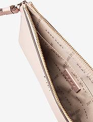 DKNY Bags - BRYANT-WRISTLET POUC - clutches - cashmere - 4