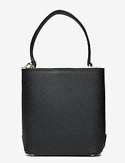 DKNY Bags - BIANCA BUCKET - bucket-laukut - blk/gold - 1