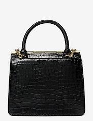 DKNY Bags - HANDBAG - bgd - blk/gold - 1