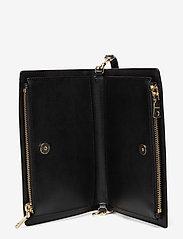 DKNY Bags - HANDBAG - handväskor - bgd - blk/gold - 4