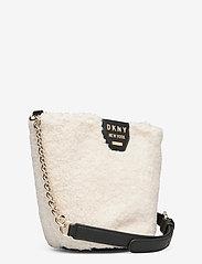 DKNY Bags - HANDBAG - bucket bags - ivory - 2