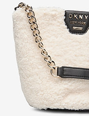 DKNY Bags - HANDBAG - bucket bags - ivory - 3