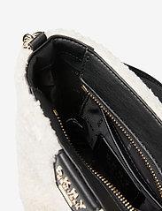 DKNY Bags - HANDBAG - bucket bags - ivory - 4