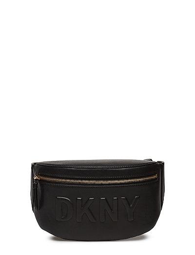 Tilly- Belt Bag Tasche Schwarz DKNY BAGS