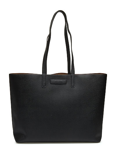 Brayden Shopper Tasche Schwarz DKNY BAGS
