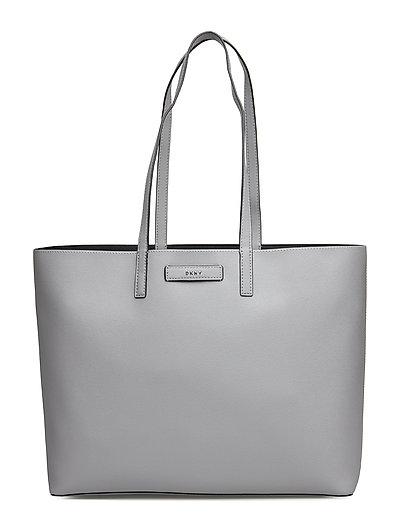 Brayden Shopper Tasche Weiß DKNY BAGS