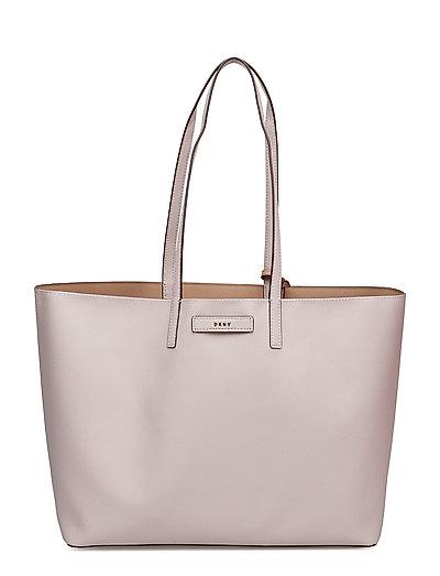 Brayden Shopper Tasche Pink DKNY BAGS