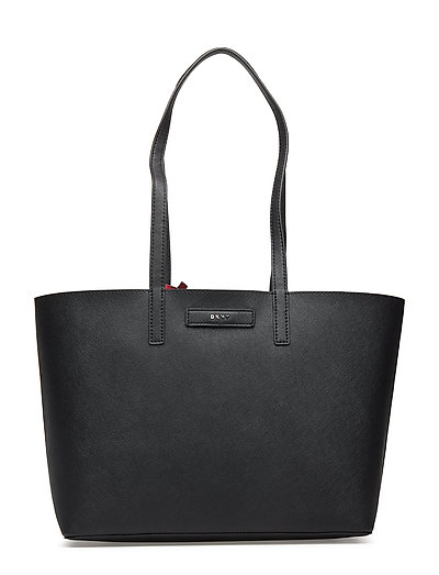 Brayden Shopper Tasche Grau DKNY BAGS