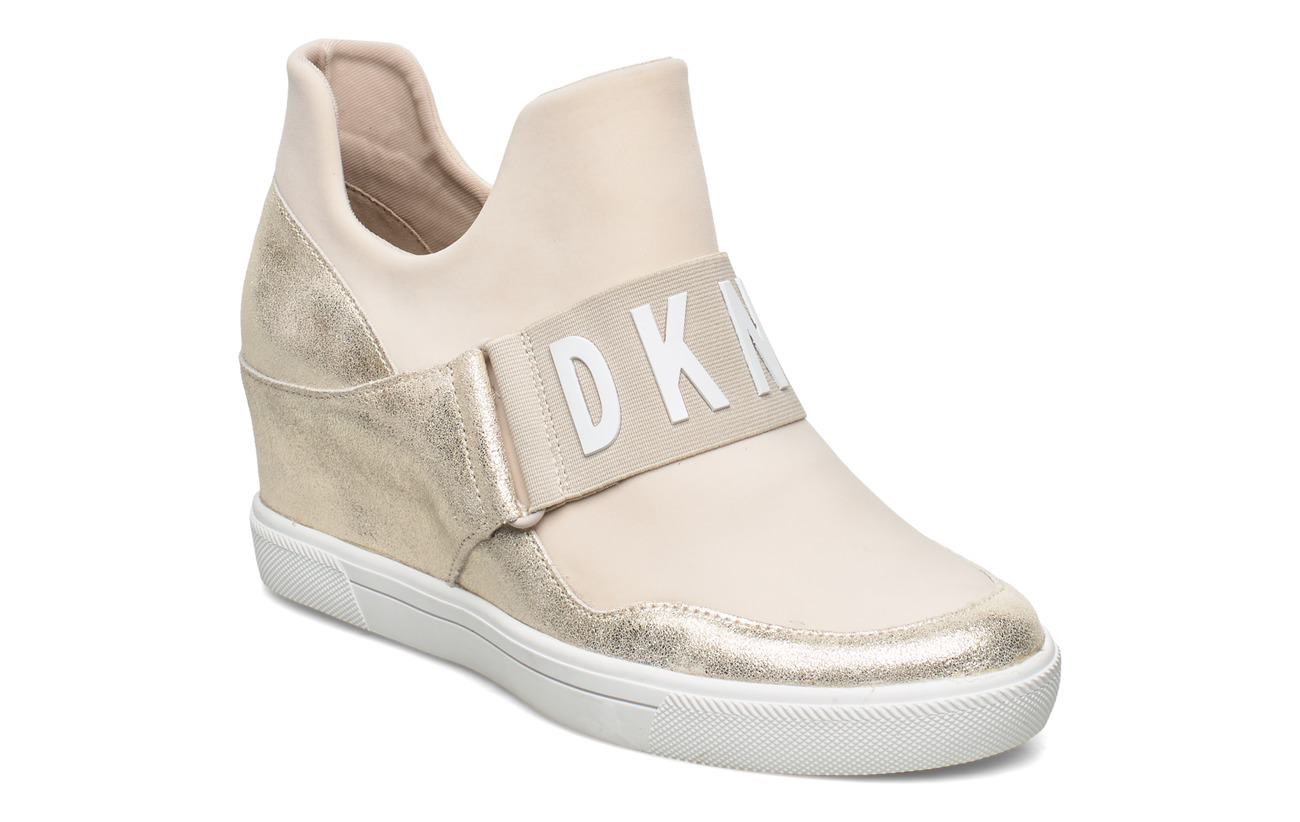 DKNY Cosmos (Linen), (96 €) | Large