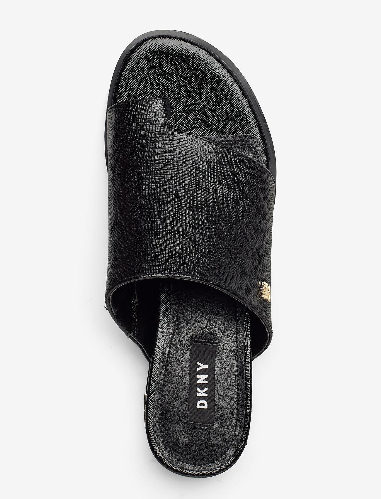 Daz (Black) - DKNY 6jF2cm
