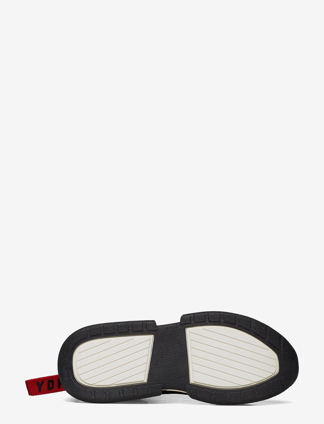Marcel - Slip On Sne (Black) (112 €) - DKNY XxojK