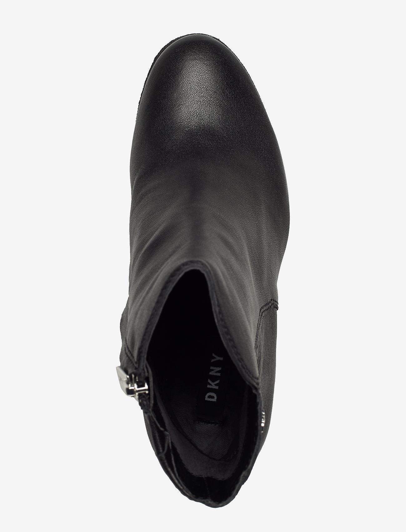 Tessi (Black) - DKNY