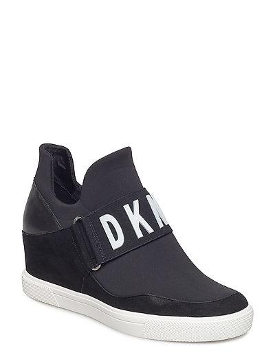 104 €) - DKNY - | Boozt