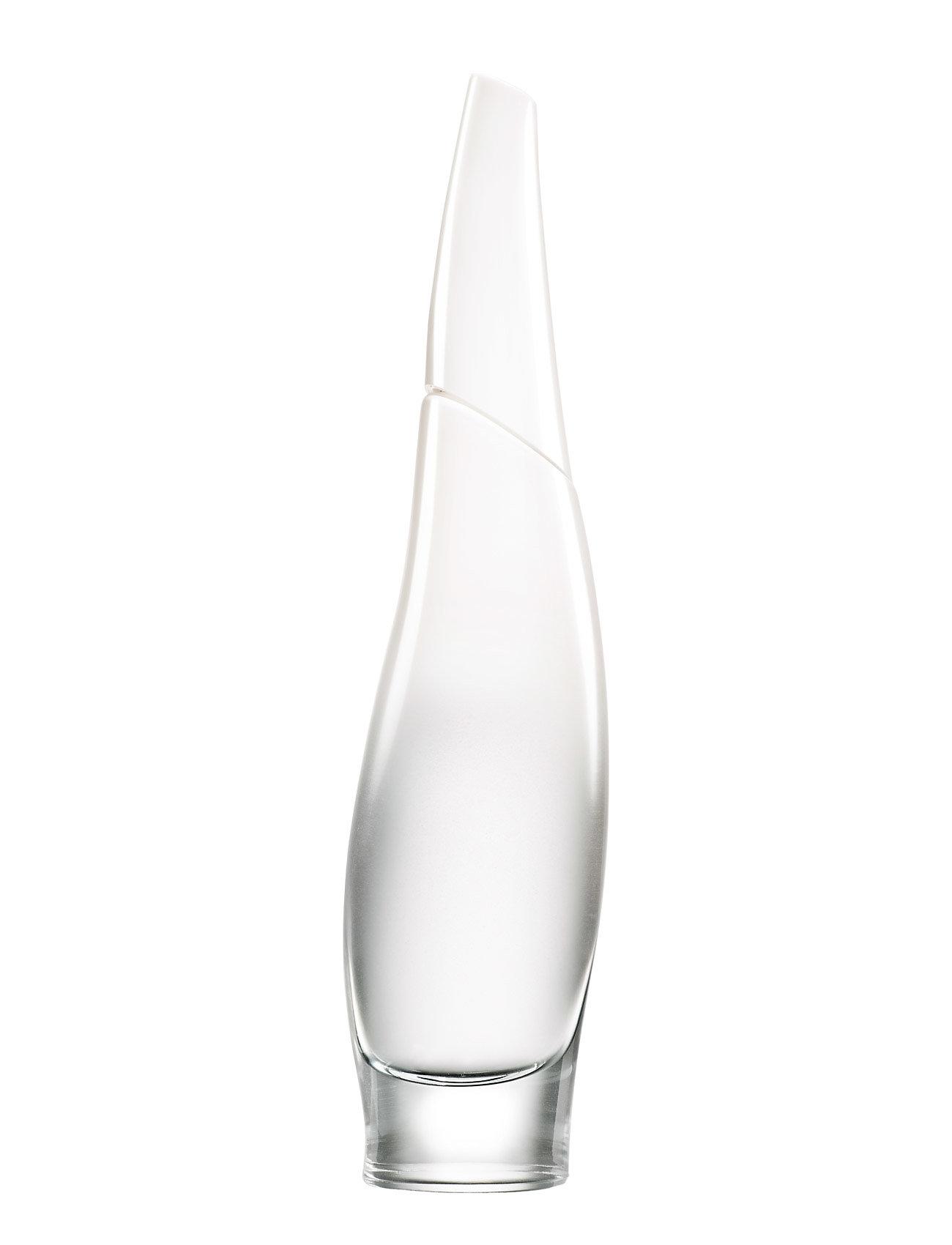 Image of Cashmere Mist Liquid White Mist Eau De Parfum Parfume Eau De Parfum Nude Donna Karan/DKNY Fragrance (3038166805)