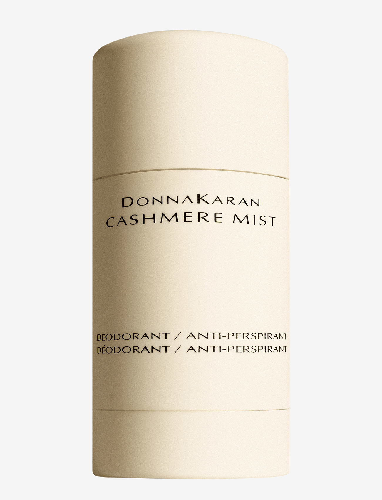 Donna Karan/DKNY Fragrance - CASHMERE MIST DEODORANTSTICK - deostift & cremer - no color - 0