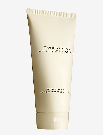 CASHMERE MIST BODY LOTION - body lotion - no color