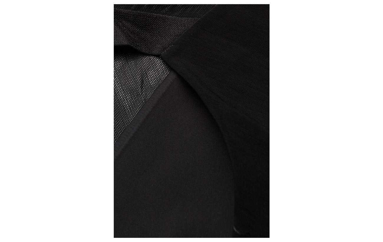 Nylon Black 32 mesh 68 Dkny Litewe Modern Elastane Lights qIqwY7