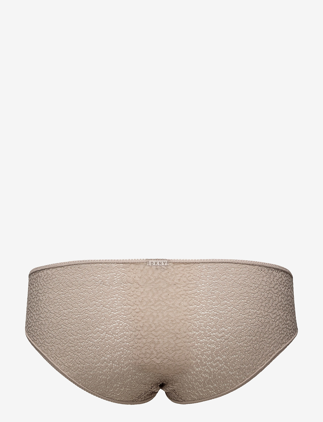 DKNY - MODERN LACE - boxers - champagne - 1