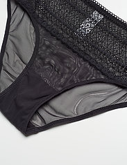 DKNY - MIX & MATCH - boxers - black - 2