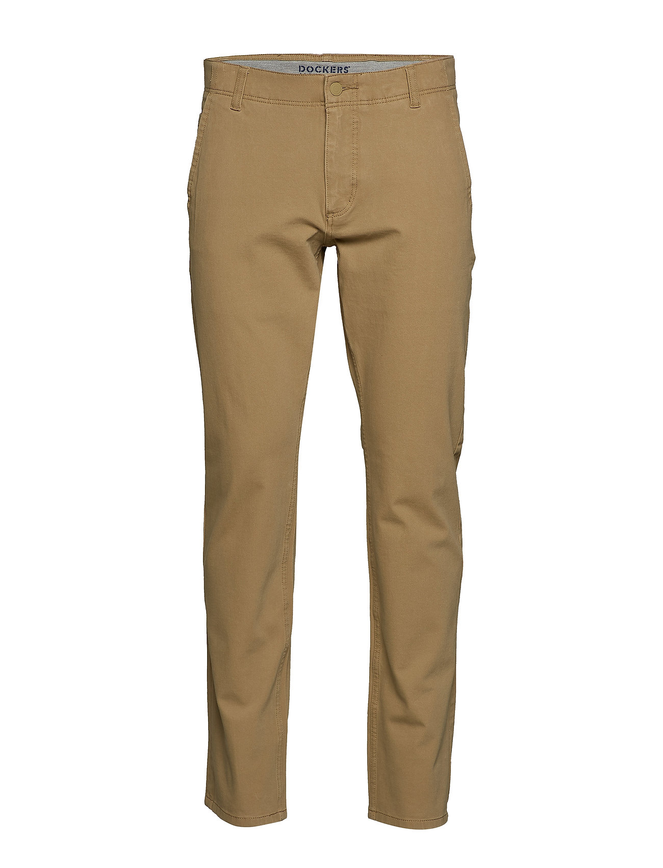 Dockers ALPHA KHAKI 360 NEW BRITISH KH - NEUTRALS