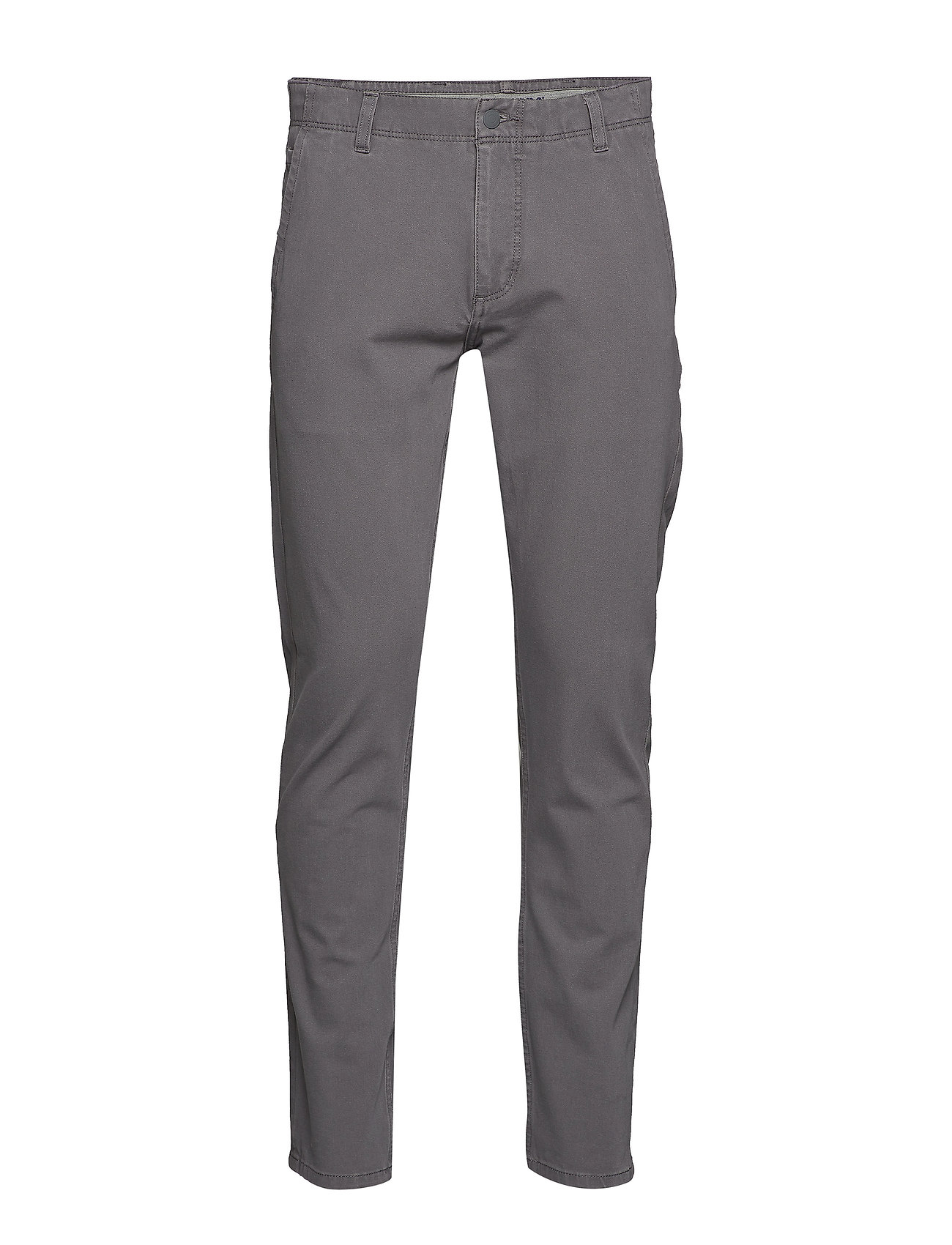 Dockers ALPHA KHAKI 360 BURMA GREY + - GREYS
