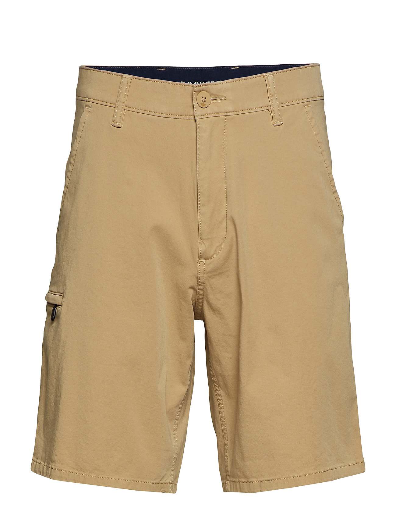 Dockers SMART 360 SHORT STARFISH Shorts