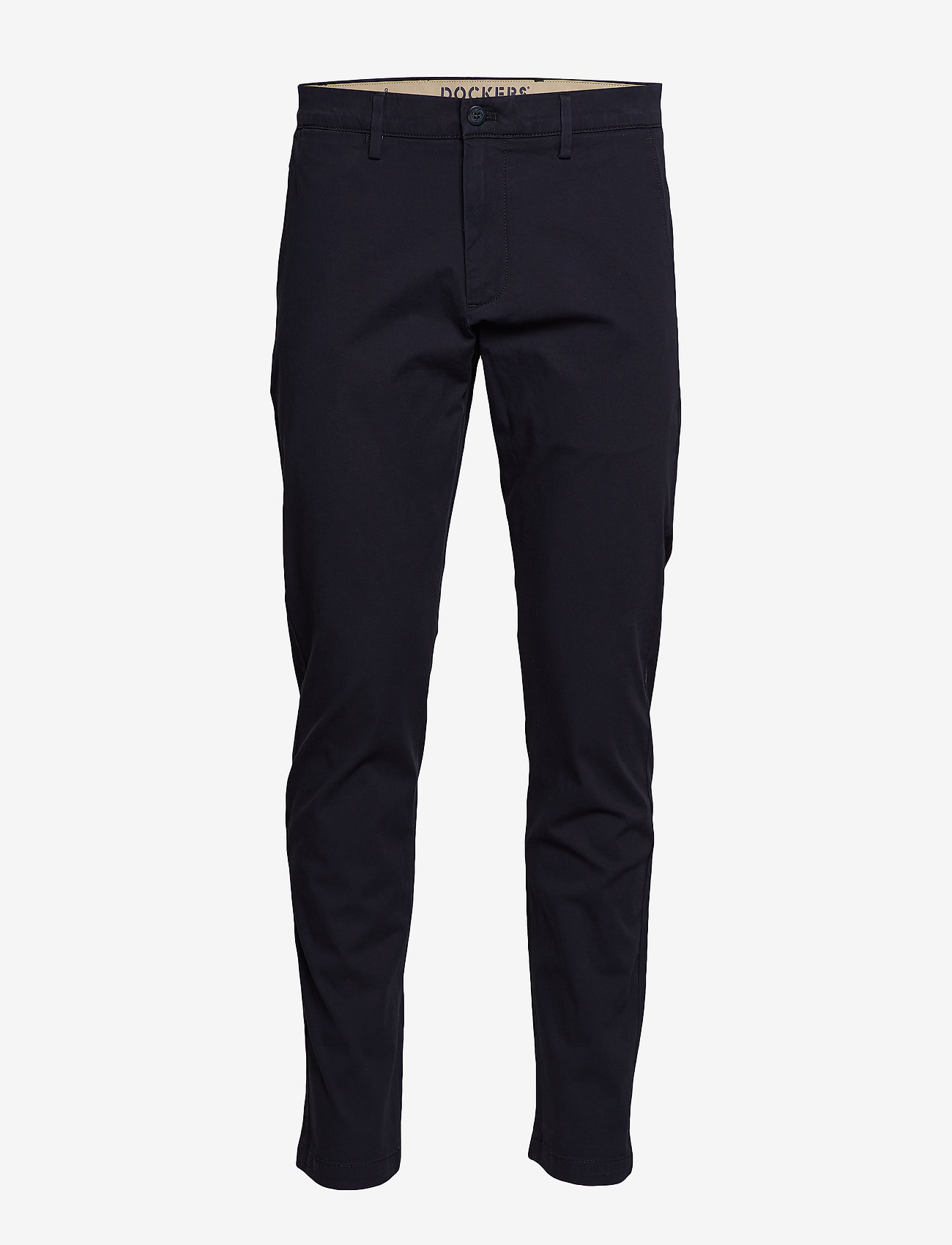Dockers - SMART 360 CHINO DOCKERS NAVY + - chinos - blues - 0