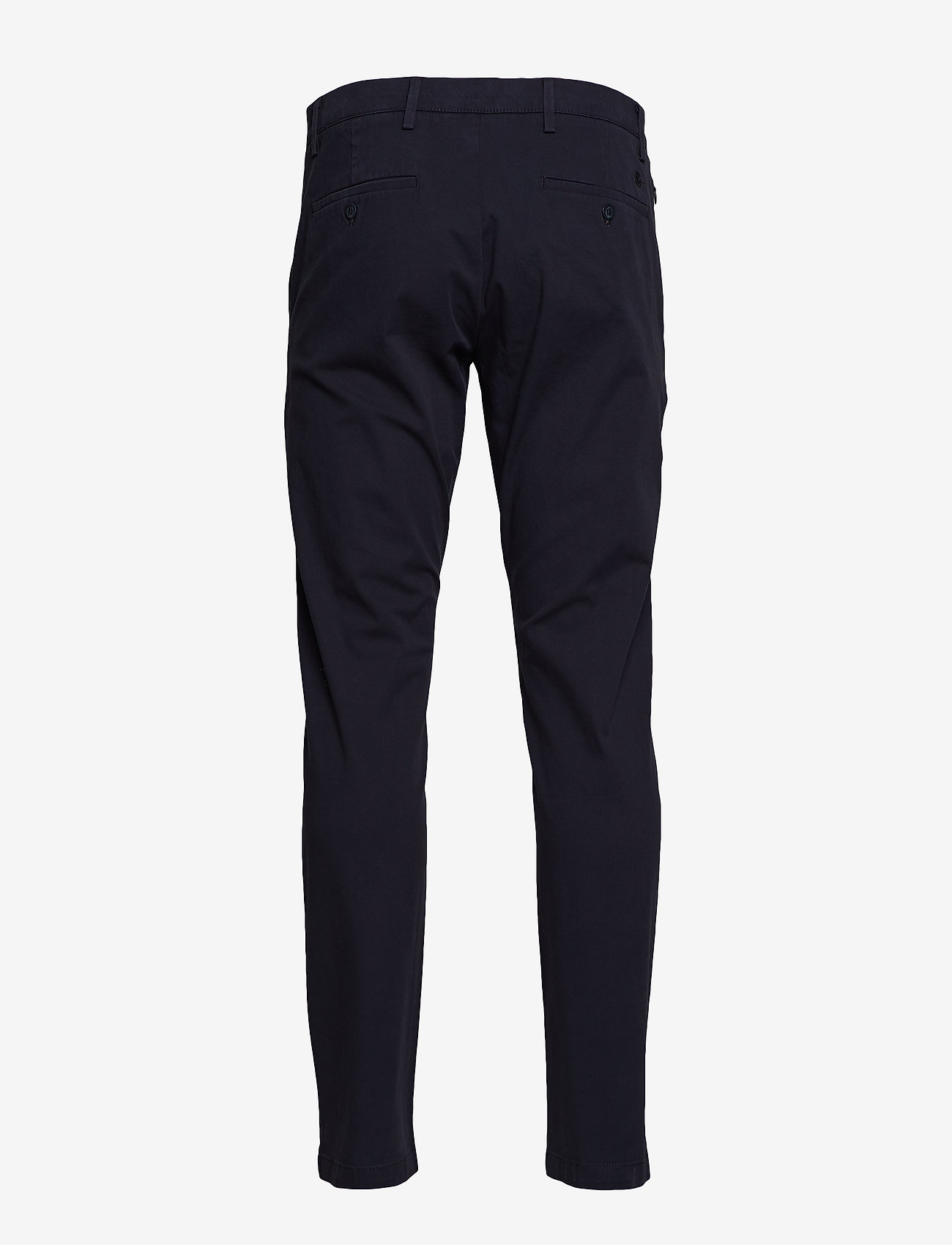 Dockers - SMART 360 CHINO DOCKERS NAVY + - chinos - blues - 1